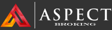 Aspect Broking